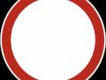 Знак 3.2