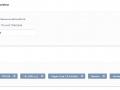 расчет стоимости полиса КАСКО производится при помощи онлайн калькулятора