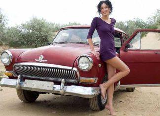 Автокредит без первоначального взноса на подержанный автомобиль