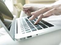 рассчитать автокредит онлайн