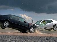 Процентная ставка по кредиту на автомобиль