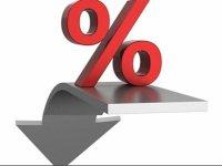 процентные ставки на автокредиты в 2019 году