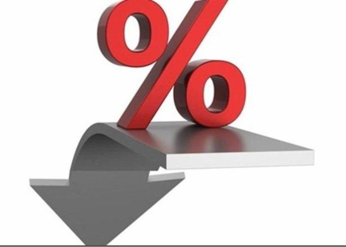 Процентные ставки автокредитов в 2020 году