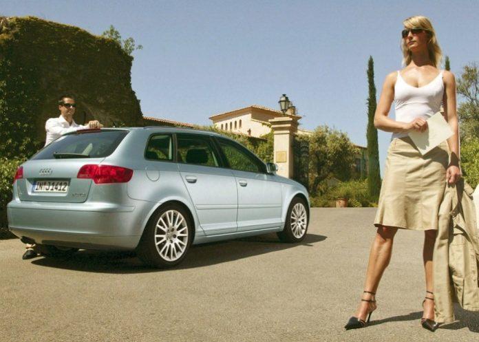 Автокредит без КАСКО на подержанные автомобили