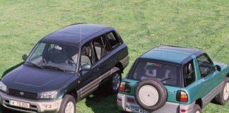 Автокредит на подержанный автомобиль по 2 документам
