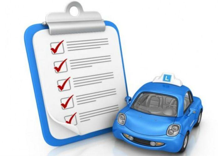 Автокредит на подержанный автомобиль с плохой кредитной историей