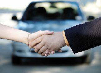 Банки дающие автокредит без первоначального взноса