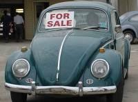 выгодный автокредит на подержанные автомобили