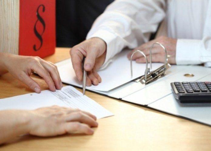 Требования для автокредита