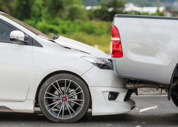 схема действий автовладельца после некачественного ремонта