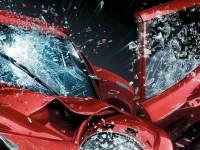 Выплаты по КАСКО при полной гибели автомобиля