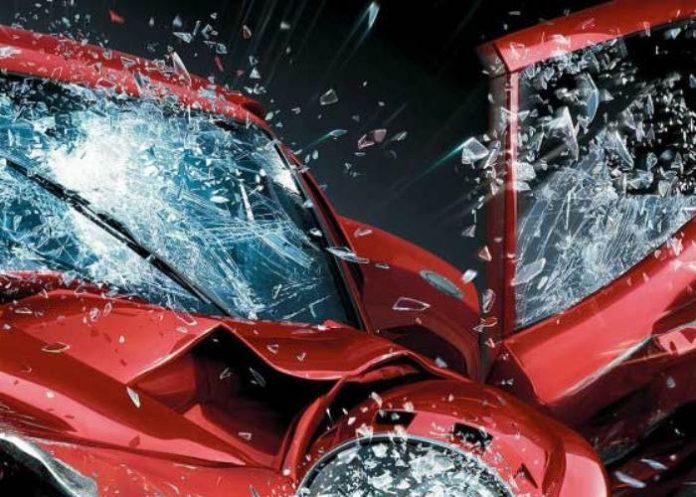 Выплаты по КАСКО при полной гибели автомобиля в 2018 году - сумма, сроки, в кредит, для юридических лиц