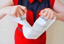 Как расторгнуть договор страхования жизни при ОСАГО