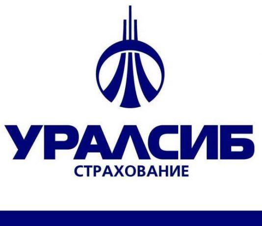 ОСАГО в Уралсиб