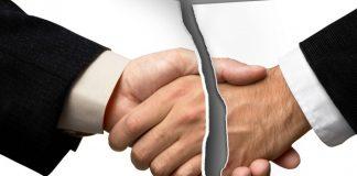 Расторжение договора ОСАГО при продаже автомобиля