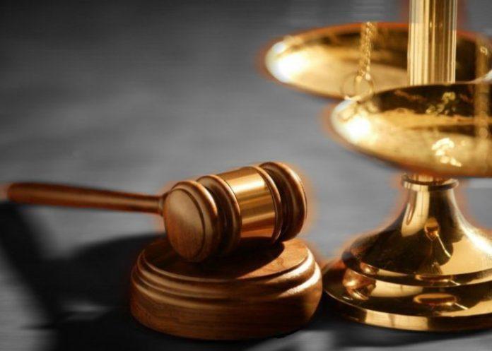 Суд по ОСАГО