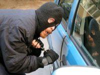 Выплаты по КАСКО при угоне машины