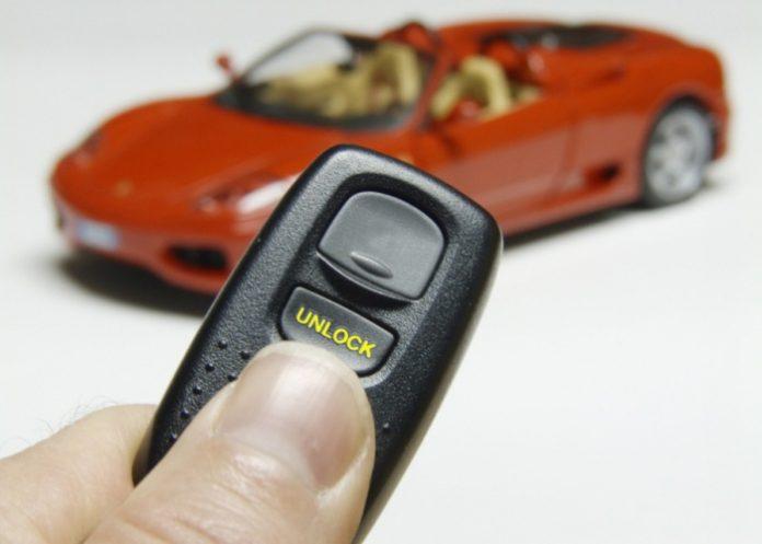 КАСКО на кредитный автомобиль