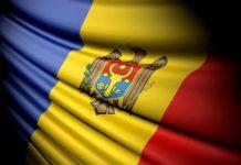 Сколько стоит Зеленая карта в Молдову