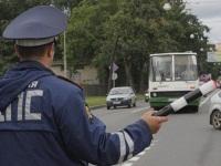 Штраф за отсутствие Зеленой карты в России