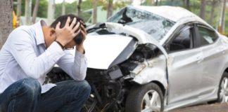 Выплачивается ли страховка ОСАГО виновнику ДТП