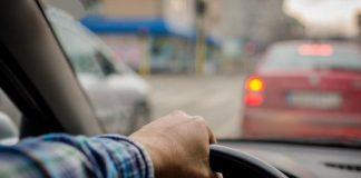 Что делать, если виновник ДТП скрылся с места аварии
