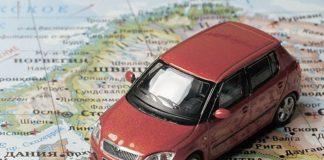 Документы для получения международного водительского удостоверения в 2020 году