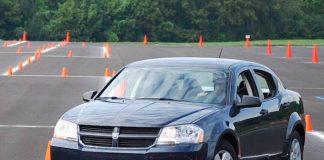 Правила сдачи квалификационных экзаменов и выдачи водительских удостоверений в 2020 году