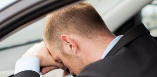Заочное лишение водительских прав в 2019 году