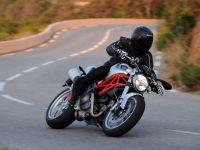 Как получить права на мотоцикл в 2019 году