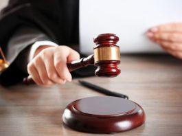 Судебная практика по лишению водительских прав