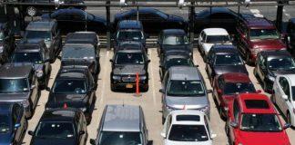 Правила эвакуации автомобилей на штрафстоянку в 2020 году