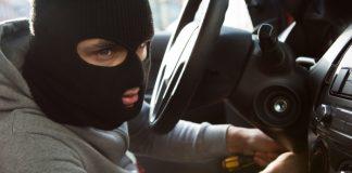 Советы угонщиков, как защитить авто от угона