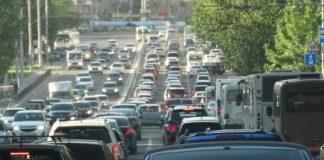 Штраф за эвакуацию автомобиля в 2020 году