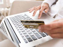 Как оплатить транспортный налог онлайн банковской картой