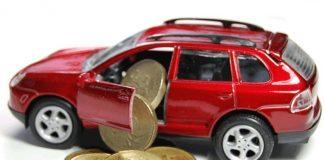 Как получить льготу на транспортный налог