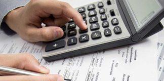 Списание задолженности по транспортному налогу