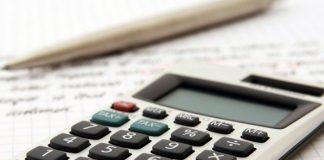 Срок уплаты транспортного налога для юридических лиц в 2020 году