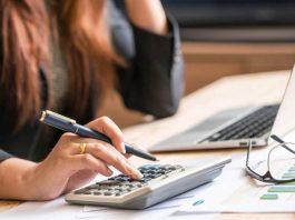 КБК по пени по транспортному налогу для физических лиц