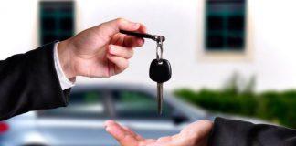 Транспортный налог при продаже автомобиля