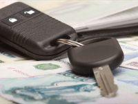 Как заполнить ПТС при покупке автомобиля