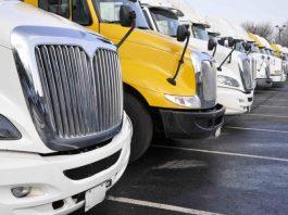 Судебная практика при перегрузе грузового автомобиля
