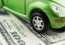 Кредит под залог авто в автоломбарде