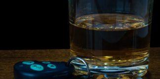 Амнистия лишенных прав за алкогольное опьянение
