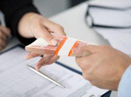 Кредит без справок под залог автомобиля