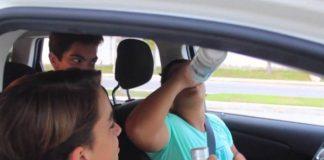 Повторное управление автомобилем в состоянии опьянения