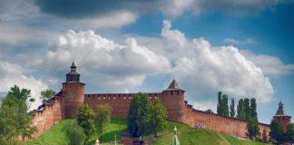 Автоюристы в Нижнем Новгороде