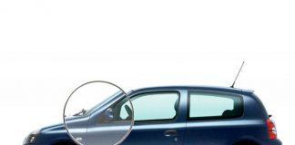 Комиссионное переоформление автомобилей.