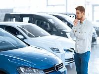 Покупка авто без переоформления