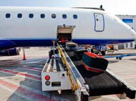 Правила перевозки багажа в самолете.